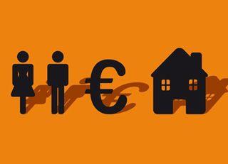 financiación para casas de madera