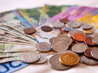 financiación de casas con capital privado