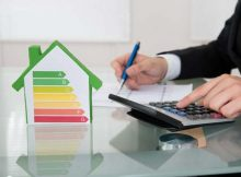 qué es la eficiencia energética