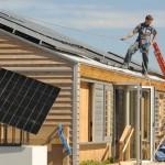 3 Consejos para construir casas de madera tu mismo