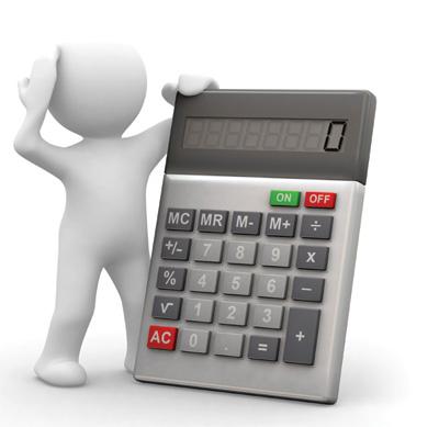 Cómo calcular precio de un terreno