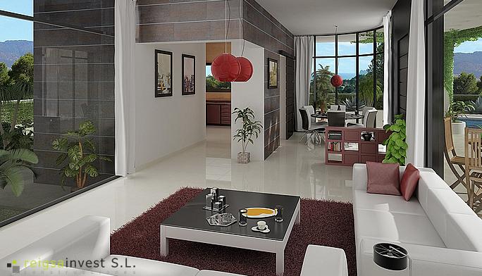 Cu ntos metros cuadrados de casa se necesitan casas ecol gicas for Disenos de casas 10x20