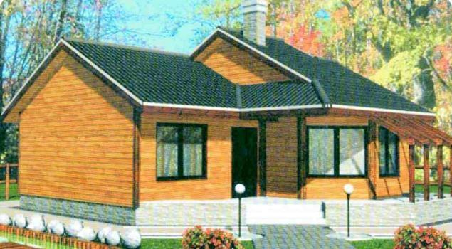 consejos para comprar casas de madera en kit