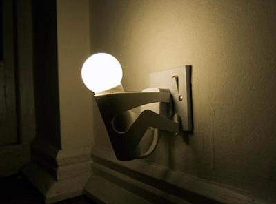 Consumo energético de las viviendas en España
