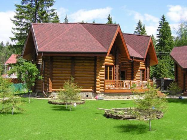 Optimizar el dise o para proteger la casa de humedades casas ecol gicas - Casas ecologicas en espana ...