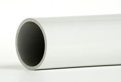 tubo rígido de pvc para instalaciones electricas