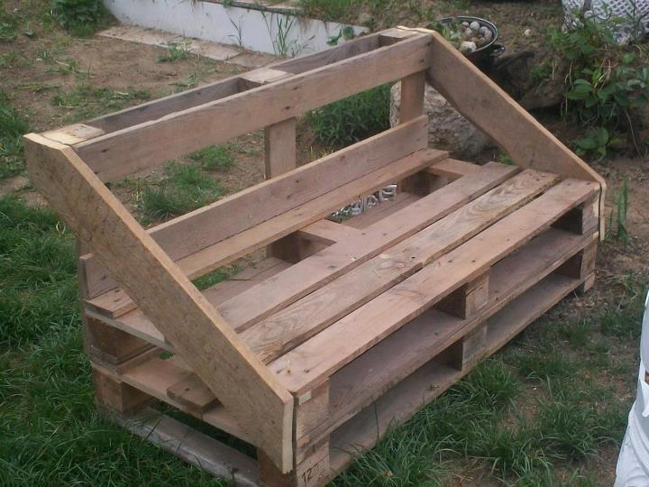 Ideas para hacer un jardin - Ideas para decorar jardines ...