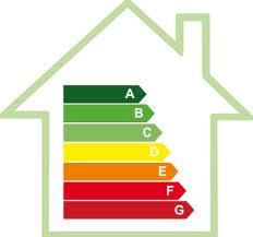 eficiencia termica de los cerramientos