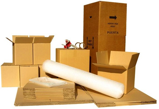 Reciclar cajas de cart n para mudanza casas ecol gicas for Cajas para mudanzas