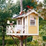 casita en el árbol2