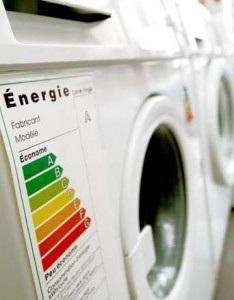 elegir-lavadora-3-efimarket