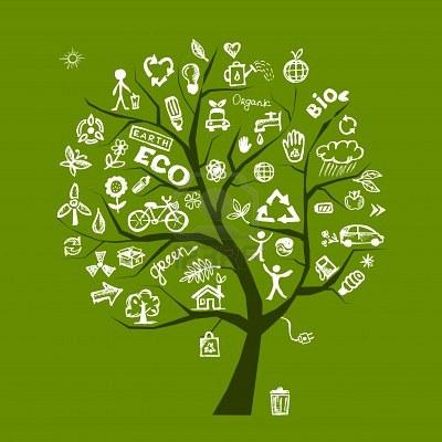 gestos para ahorrar energía