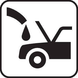 reciclar aceites lubricantes