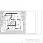 Planos casa sostenible, Sky Garden House.