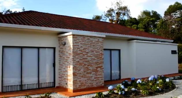 Montaje de casas de entramado de madera - Montaje casa de madera ...