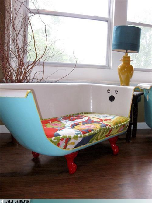 Reciclar objetos en casa: ideas creativas casas ecológicas