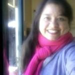 sobre la autora del blog icasasecologicas.com