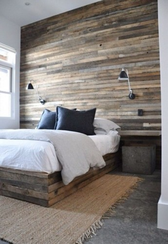 pallet beds marriage