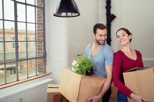 cédula de habitabilidad necesaria para alquilar o vender