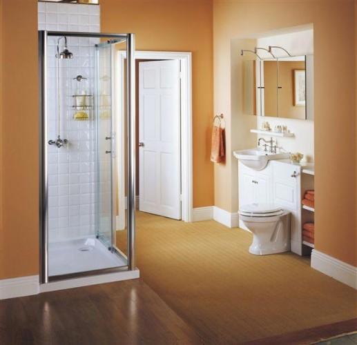 consejos reforma del baño