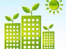 Edificacion Sostenible