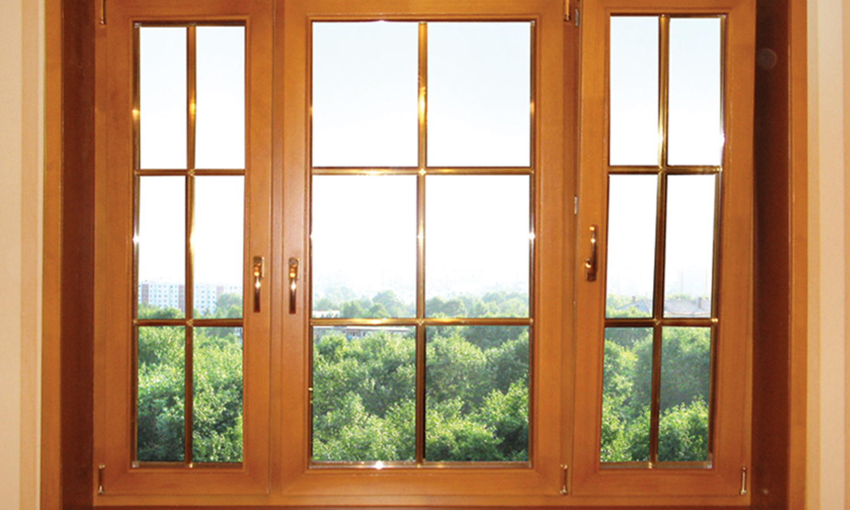 Qu ventanas elegir aluminio pvc o madera casas ecol gicas for Imagenes de ventanas de aluminio modernas