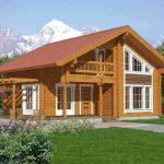 aspectos legales de las casas prefabricadas