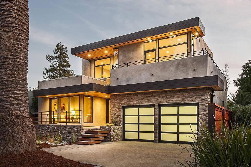 demanda de de casas aumenta en casas