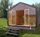 la casa de carton wikkelhouse_5