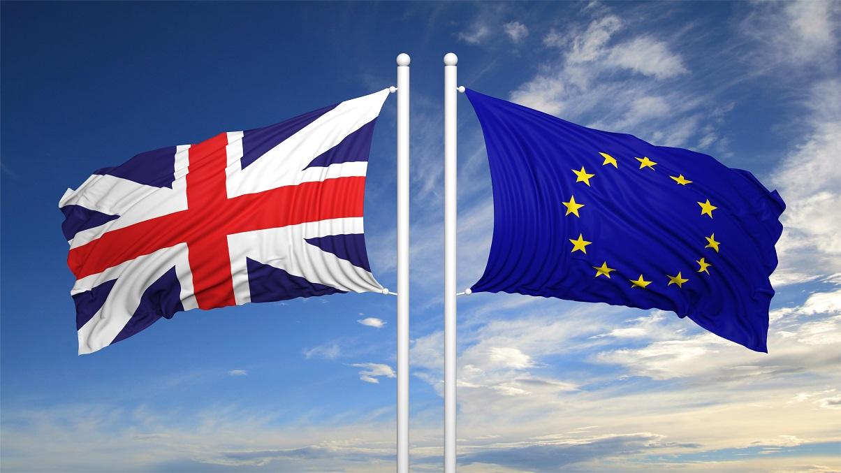 Cómo afecta el Brexit al medio ambiente