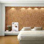 paneles de corcho