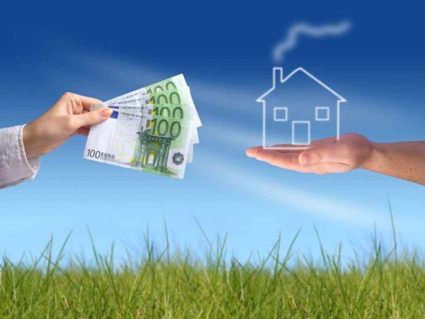 la hipoteca de la banca etica