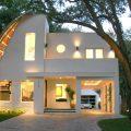 ahorra energía con lámparas LED