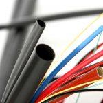 Material eléctrico: los cables en una instalación eléctrica doméstica
