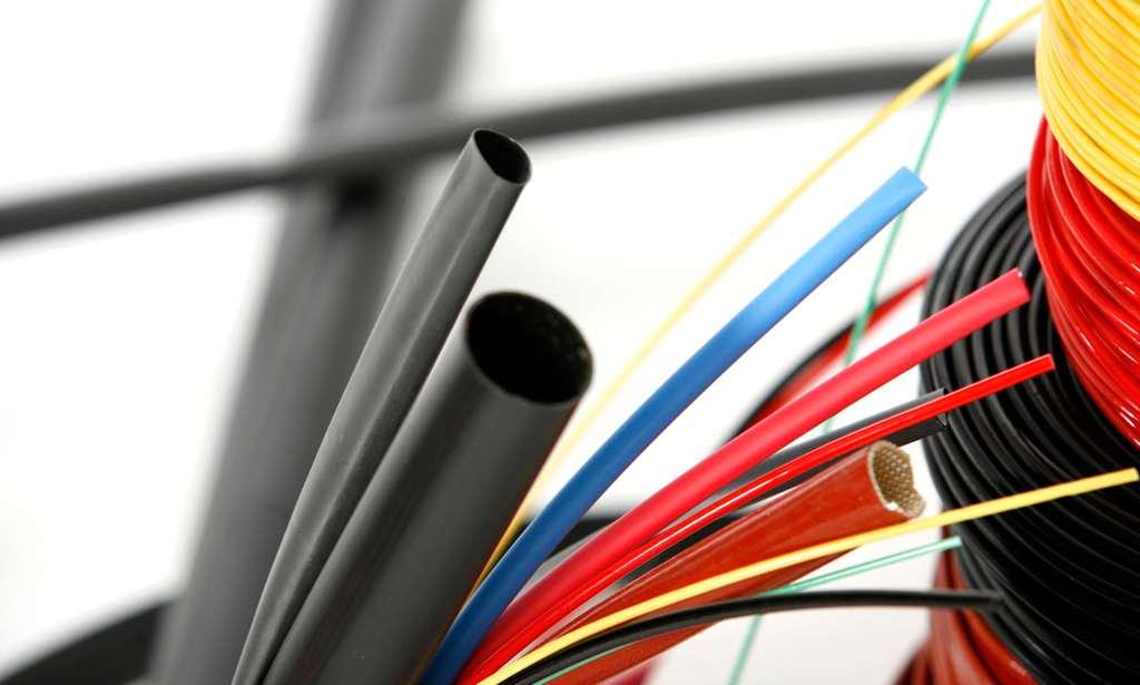 Cual es el mejor cable electrico para casa