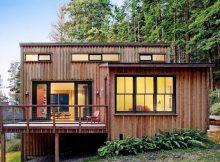 Casas pequeas de madera casas de madera en espaa casas pequeas que cambiarn tu concepcin sobre - Infomader casas de madera ...