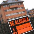 alquilar una vivienda con seguridad