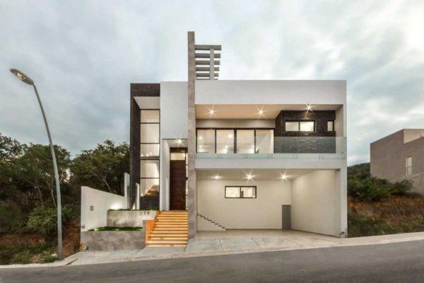 construir una casa a la medida