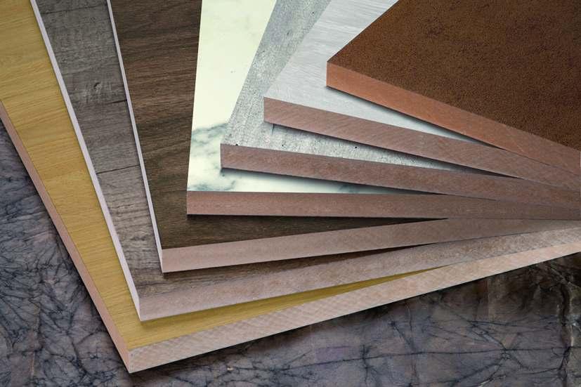 Tableros laminados tipos usos y ventajas - Laminados de madera ...