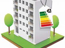 comprar una vivienda de obra nueva tiene ventajas medioambientales