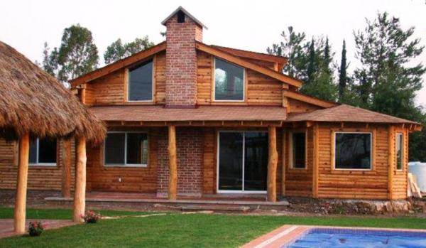 construir casas prefabricadas