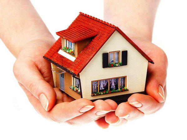 coberturas de un seguro de hogar