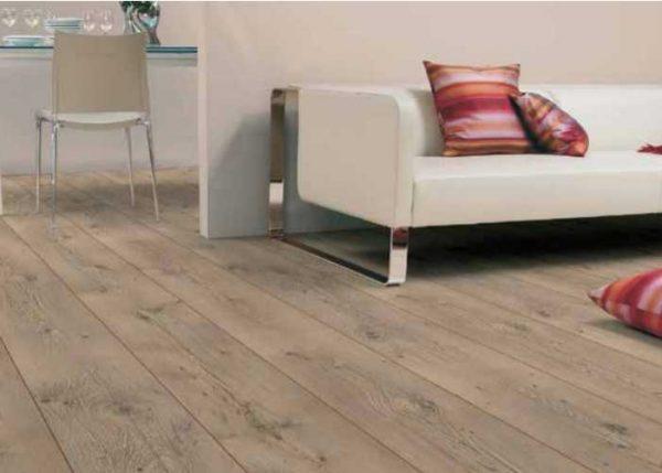pisos de madera para revestir el suelo de las casas