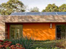 energias renovables, energias alternativas
