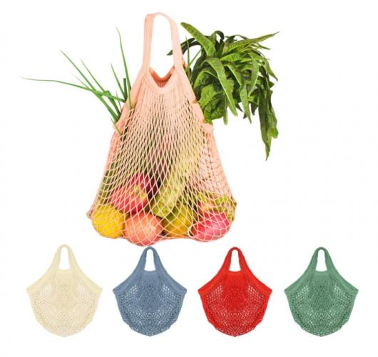 bolsas reutilizables frutas y verduras