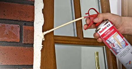 Lanas minerales o aislantes ecol gicos casas ecol gicas - Materiales aislantes de frio ...