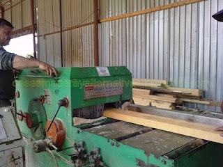 F brica de casas de madera casas ecol gicas - Fabricas de madera ...