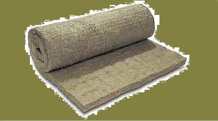 Aislamiento ii lanas minerales casas ecol gicas for Aislamiento lana de roca